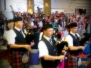 Scotland at Expo 2015